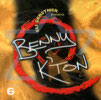 Benny K'ton