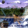 The Story of the Baal Akdomus Por Rebbee Hill