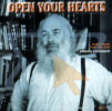 Open Your Hearts
