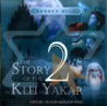 The Story of the Klei Yakar 2 Por Rebbee Hill