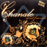 Chanale and Friends by Chanale