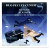 Musique Klezmer by Duo Peylet-Cuniot