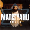 Youth Di Matisyahu