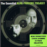 The Essential Por Alan Parsons Project