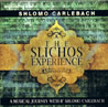 The Selichos Experience by Shlomo Carlebach
