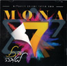 Mona 7: Hakol Le'tovah لـ Moshe Mordechai Rosenblum