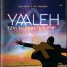 Yaaleh لـ Tzvi Silberstein