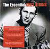 The Essential Por Chet Atkins