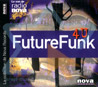 Future Funk 4 by Various