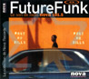 Future Funk 6 by Various