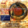 The Real Complete Passover Seder Par David and the High Spirit