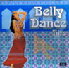 Belly Dance Hits - Various