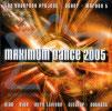 Maximum Dance 2005 - Various
