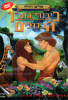 The Greatest Bible Heroes - Adam and Eve by Various