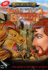 The Greatest Bible Heroes - Daniel and the Lions by Various