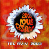 Love Parade Tel Aviv 2003 by Various