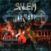 Strings Attached-Special Edition by Salem