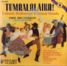 Tumbalalaika! by Emil Decameron and his Orchestra