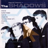 Essential Collection Por The Shadows