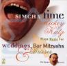 Simcha Time