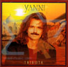 Tribute Par Yanni