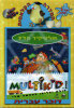 Multikid Science by Various