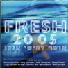 Fresh 2005 - Hits Collection لـ Various
