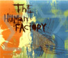 The Human Factory - The Human Factory