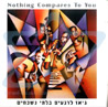 Nothing Compares to You Par Various
