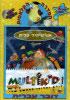 Multikid - At Home Par Various