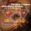 Ansambel Otniel