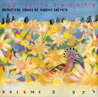 The Beautiful Songs of Naomi Shemer Volume 2