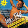 The Club by Various