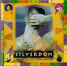 Silverdon - Silverdon