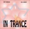 In Trance by Guy Sebbag & Gal Carmy