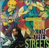 Sex On The Streets by Various