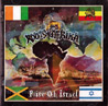 Rise Oh Israel - Roots of Afrika