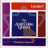I Decided! - The Amit Golan Quintet