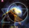 Dream Dance 2000 by Chico Hayek