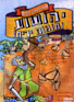 The Bible Stories for Children - Joshua And Jericho Walls Por Various