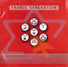 Trance Generation by Various