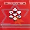Trance Generation Par Various