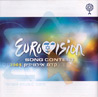 Eurovision Song Contest 2005 by Various