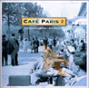 Cafe Paris 2 Por Various