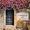 Longing के द्वारा Ilan Schul