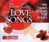 The Greatest Love Songs Por Various