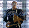 Classics On Sax - Jaroslav Jakubovic