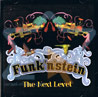 The Next Level - Funk 'N' Stein