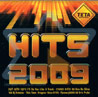 Hits 2009 by Various
