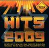 Hits 2009 - Various